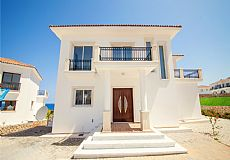 Sea Magic Park Luxury Villa in Northern Cyprus - 19