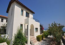 Pearl Bay Beach front Villa in Cyprus - 1