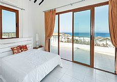 Pearl Bay Beach front Villa in Cyprus - 6