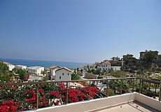 Pearl Bay Beach front Villa in Cyprus - 13