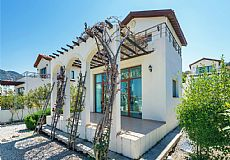 Pearl Bay Beach front Villa in Cyprus
