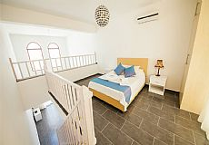 Residence Townhouses Apartment for sale at Esentepe NorthCyprus - 5
