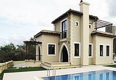 Lantern Luxury Villas for sale in Esentepe North Cyprus - 1