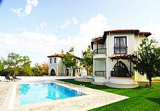 Lantern Luxury Villas for sale in Esentepe North Cyprus - 2