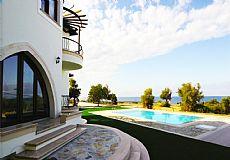 Lantern Luxury Villas for sale in Esentepe North Cyprus - 3