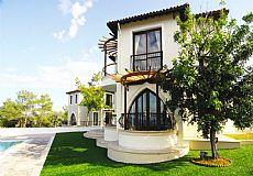 Lantern Luxury Villas for sale in Esentepe North Cyprus - 4