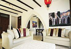 Lantern Luxury Villas for sale in Esentepe North Cyprus - 5