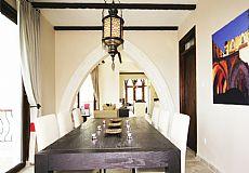 Lantern Luxury Villas for sale in Esentepe North Cyprus - 6
