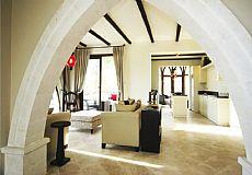 Lantern Luxury Villas for sale in Esentepe North Cyprus - 7