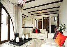 Lantern Luxury Villas for sale in Esentepe North Cyprus - 9
