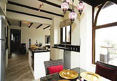 Lantern Luxury Villas for sale in Esentepe North Cyprus - 10