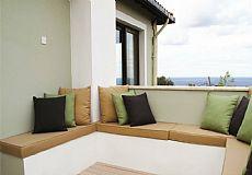 Lantern Luxury Villas for sale in Esentepe North Cyprus - 12