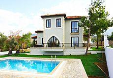 Lantern Luxury Villas for sale in Esentepe North Cyprus - 13
