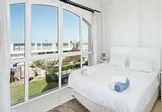 Aphrodite 2 Bedroom Terrace Apartment in Northern Cyprus / Gaziveren - 2