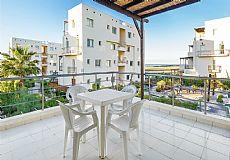 Aphrodite 2 Bedroom Terrace Apartment in Northern Cyprus / Gaziveren - 6