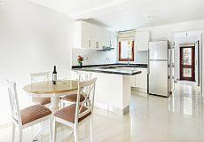 Bellapais 4 Bedroom Detached Villa in Cyprus, Kyrenia - 2