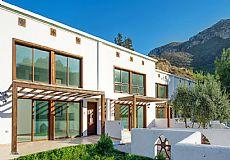 Bellapais 4 Bedroom Detached Villa in Cyprus, Kyrenia - 6