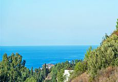 Bellapais 4 Bedroom Detached Villa in Cyprus, Kyrenia - 7