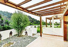 Bellapais 4 Bedroom Detached Villa in Cyprus, Kyrenia - 9