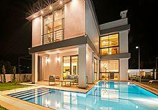 Sensational location for a villa in Kyrenia, North Cyprus - 1