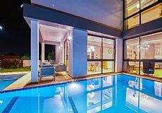 Sensational location for a villa in Kyrenia, North Cyprus