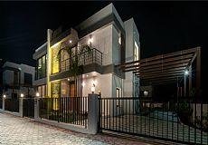 Sensational location for a villa in Kyrenia, North Cyprus - 5