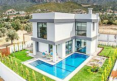 Sensational location for a villa in Kyrenia, North Cyprus - 6