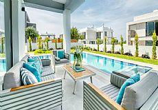 Sensational location for a villa in Kyrenia, North Cyprus - 9