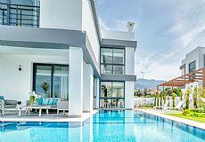 Sensational location for a villa in Kyrenia, North Cyprus - 10