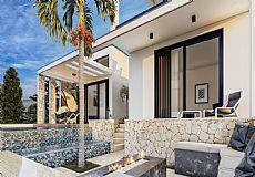 3 bedrooms luxury villa in North Cyprus