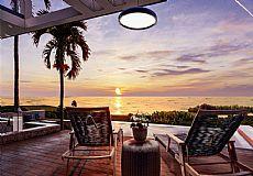 3 bedrooms luxury villa in North Cyprus - 2