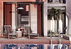 3 bedrooms luxury villa in North Cyprus - 3