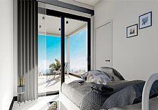3 bedrooms luxury villa in North Cyprus - 6