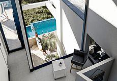 3 bedrooms luxury villa in North Cyprus - 7