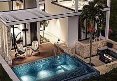 3 bedrooms luxury villa in North Cyprus - 8