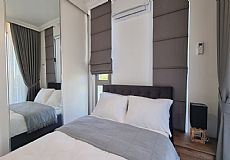 2 bedroom city center apartment for sale in Kyrenia, North Cyprus - 6