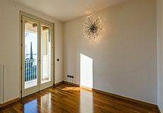 Ample & Prestigious 4 Rooms Residence at Lake Iseo, Italy - 1