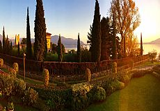 Ample & Prestigious 4 Rooms Residence at Lake Iseo, Italy - 4