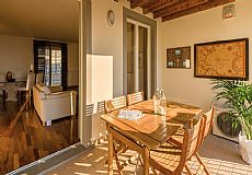 Ample & Prestigious 4 Rooms Residence at Lake Iseo, Italy - 5