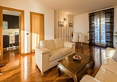 Ample & Prestigious 4 Rooms Residence at Lake Iseo, Italy - 7