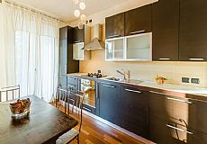 Ample & Prestigious 4 Rooms Residence at Lake Iseo, Italy - 8