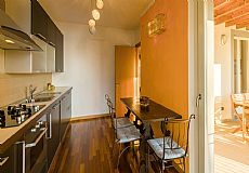 Ample & Prestigious 4 Rooms Residence at Lake Iseo, Italy - 9