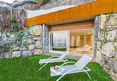 Luxury 2 bedroom apartment for sale at Lake Iseo, Italy - 2