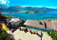 1 & 2 bedroom apartment for sale in Lake Iseo Italy with amazing lake view - 1