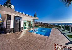 SOLD /// Deluxia Golden Villa for Sale in Kargicak Alanya - 6
